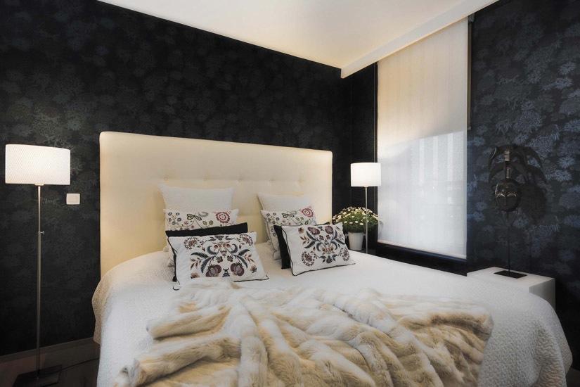 Voorbeelden Romantische Slaapkamers: Voorbeelden slaapkamer ...