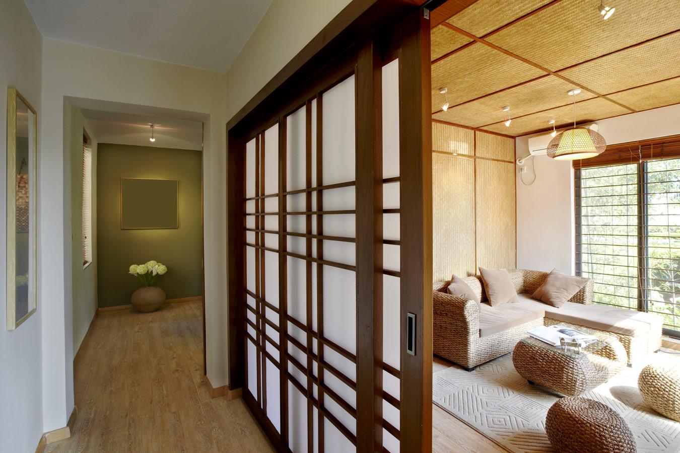 Interieurstijlen idee n inspiratie van elke interieurstijl - Kleur feng shui badkamer ...