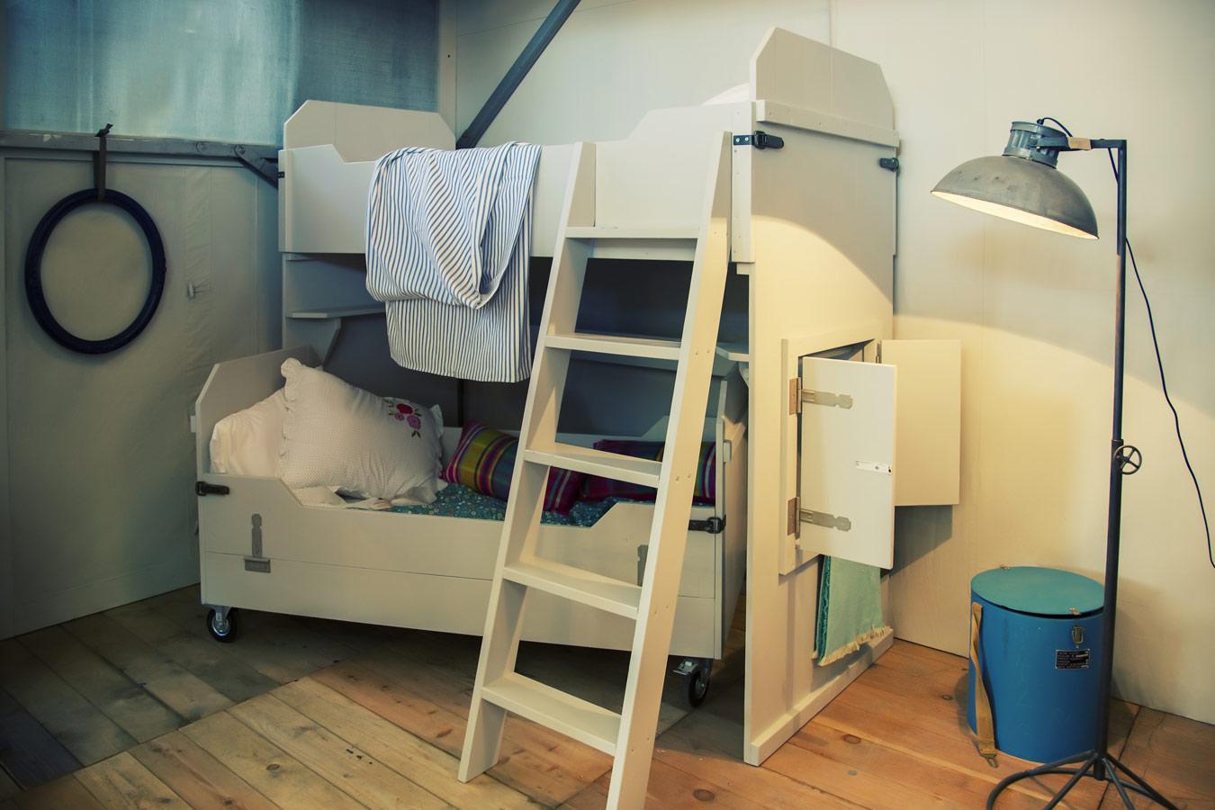 Idee n voor habbo kamers slaapkamers slaapkamer idee n om zo bij weg te dromen - Tapijt idee voor volwassen kamer ...
