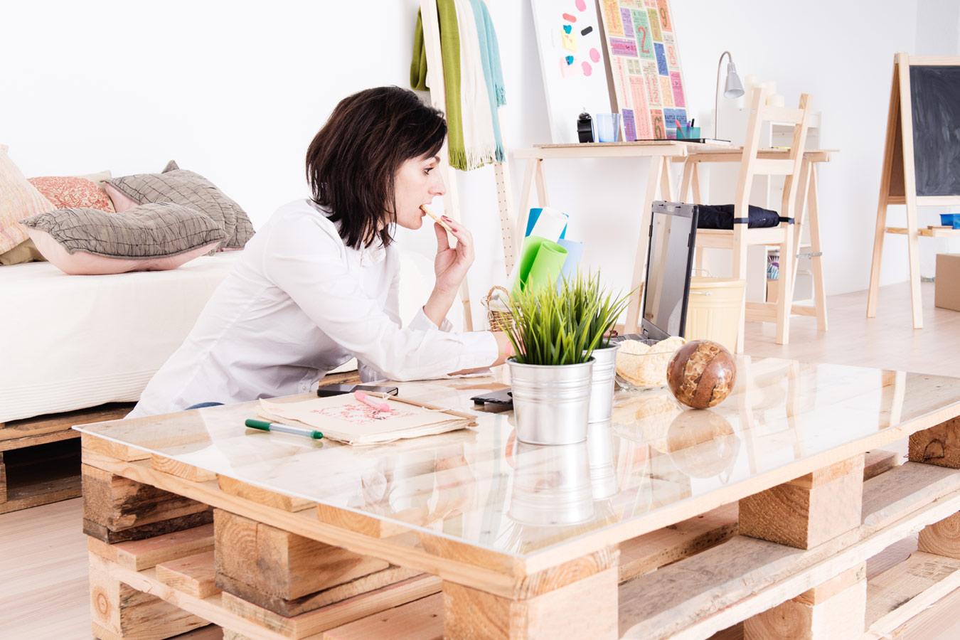 do it yourself (diy) | originele ideeën voor je huis en tuin, Deco ideeën