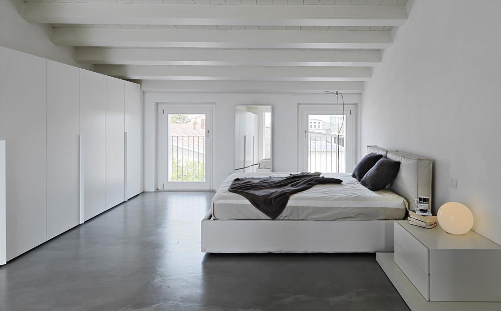 Kleuradvies interieur kleuren en hun ruimtelijk effect for Tips voor kamer inrichten