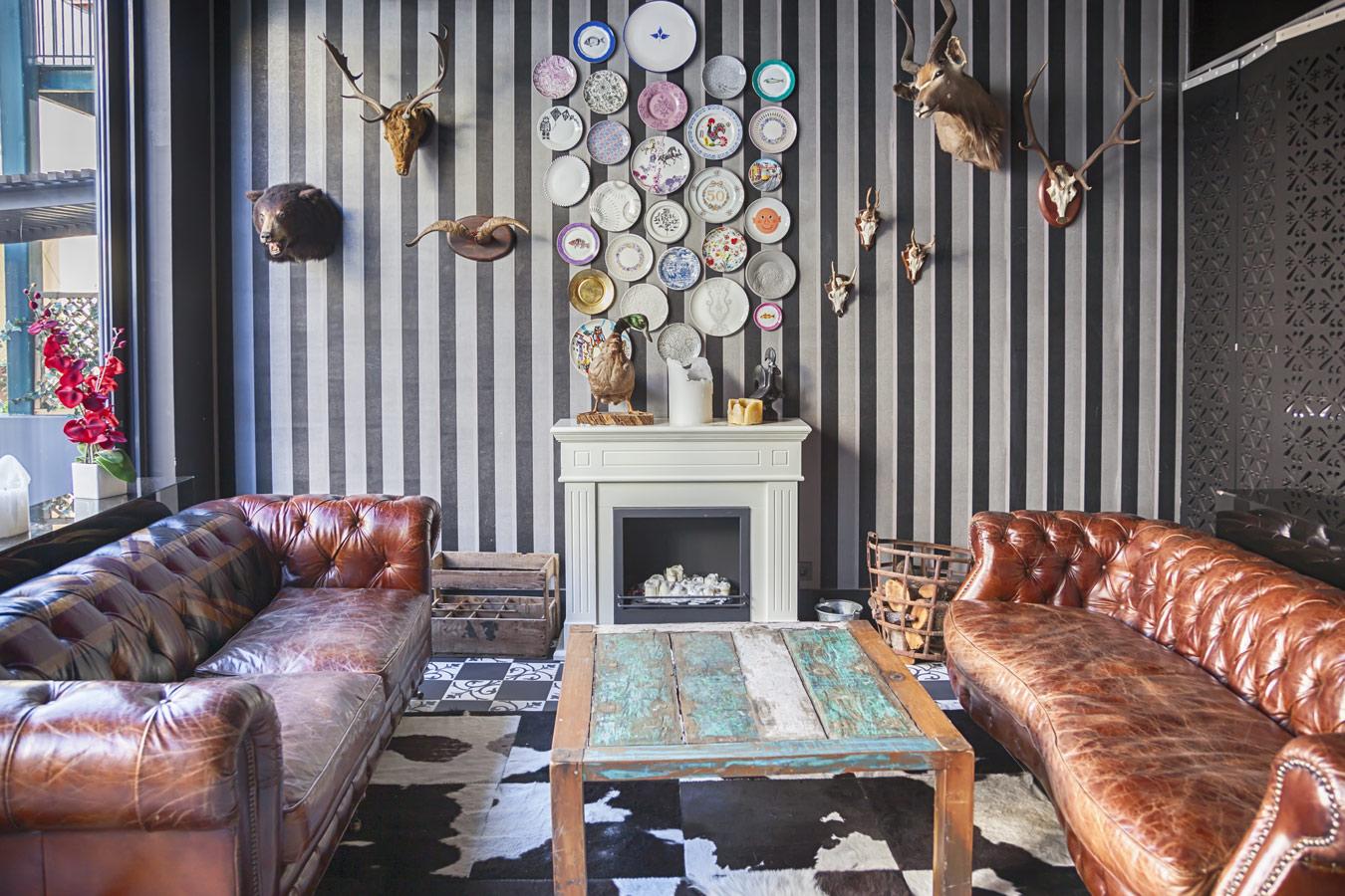 Muurdecoratie Leuke Tips Originele Ideeen