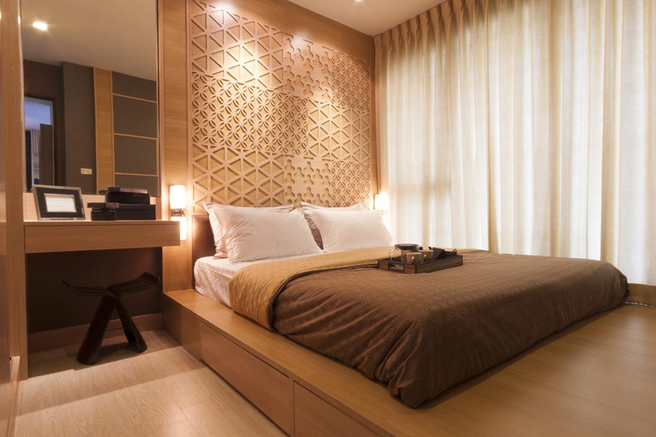 Landelijke slaapkamer  Idee u00ebn  u0026 inspiratie