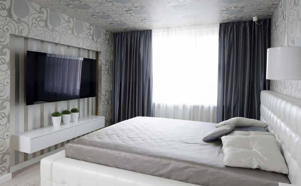 Oosterse Slaapkamer Inrichten : Slaapkamer muren gekleurd maken beste ideen over huis en interieur