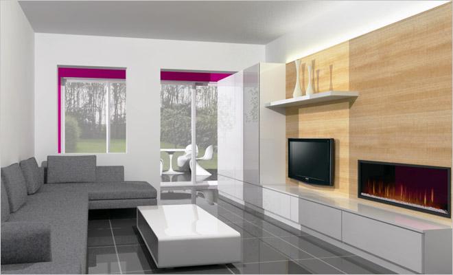 Gratis interieur tekenprogramma 39 s overzicht 3d programma 39 s for Woonkamer ontwerpen