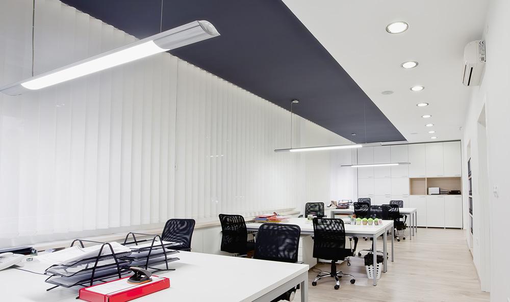 Kleurenschema plafond woonkamer ~ gehoor geven aan uw huis