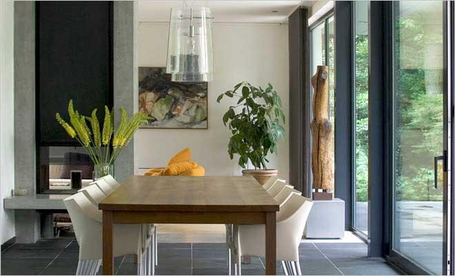 Woonkamer Cottage Stijl : Woonkamer cottage stijl beste eetkamer decoratie interieur woonkamer