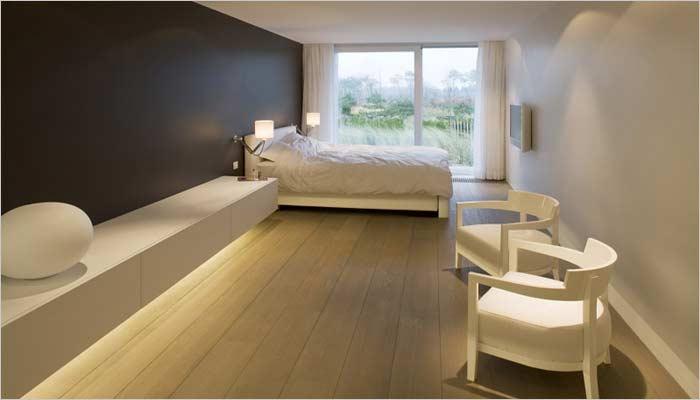 design slaapkamer inrichting het beste van huis ontwerp inspiratie