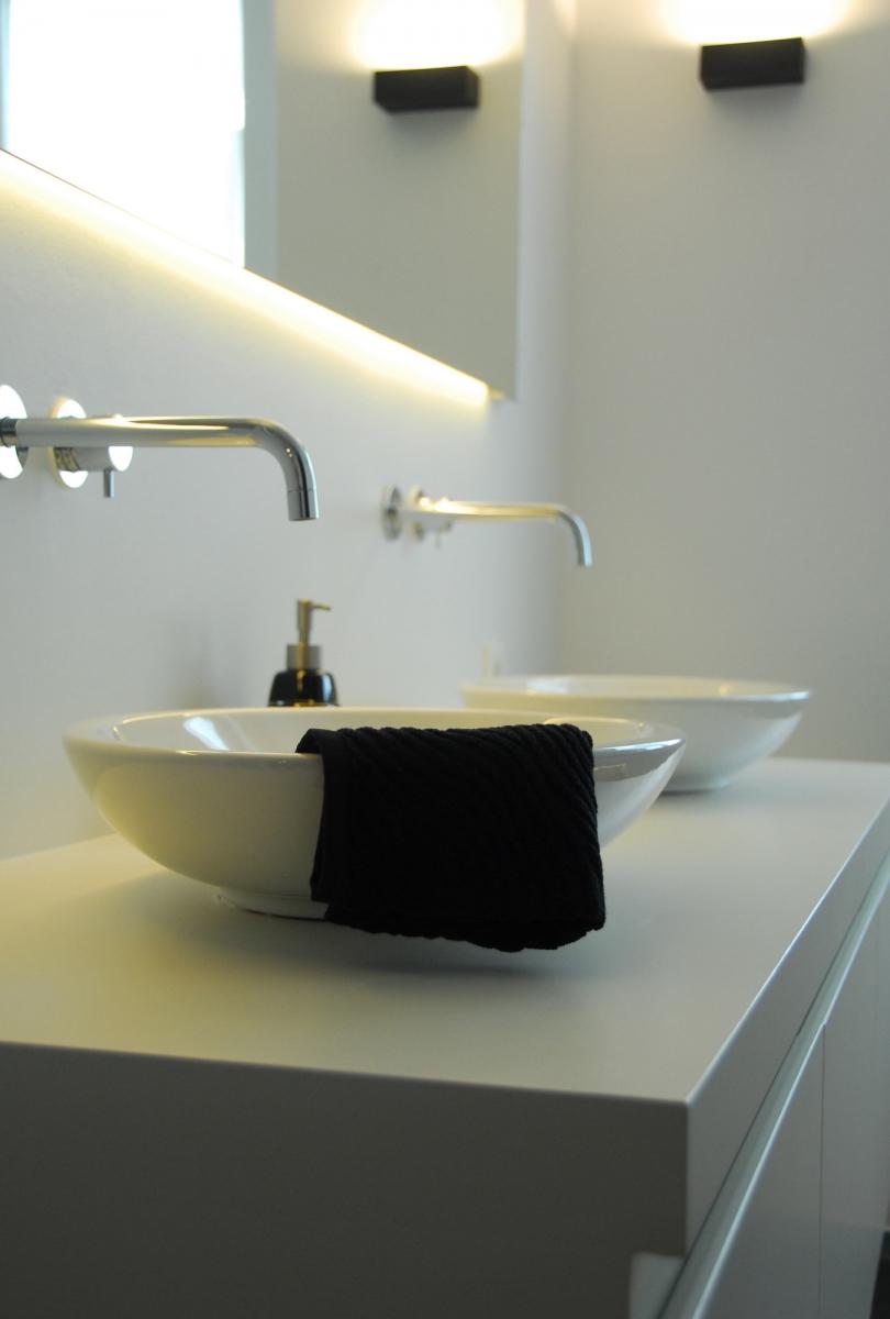 Gerenoveerd herenhuis met bewaarde elementen te brugge binnenkijken - Gerenoveerd herenhuis ...