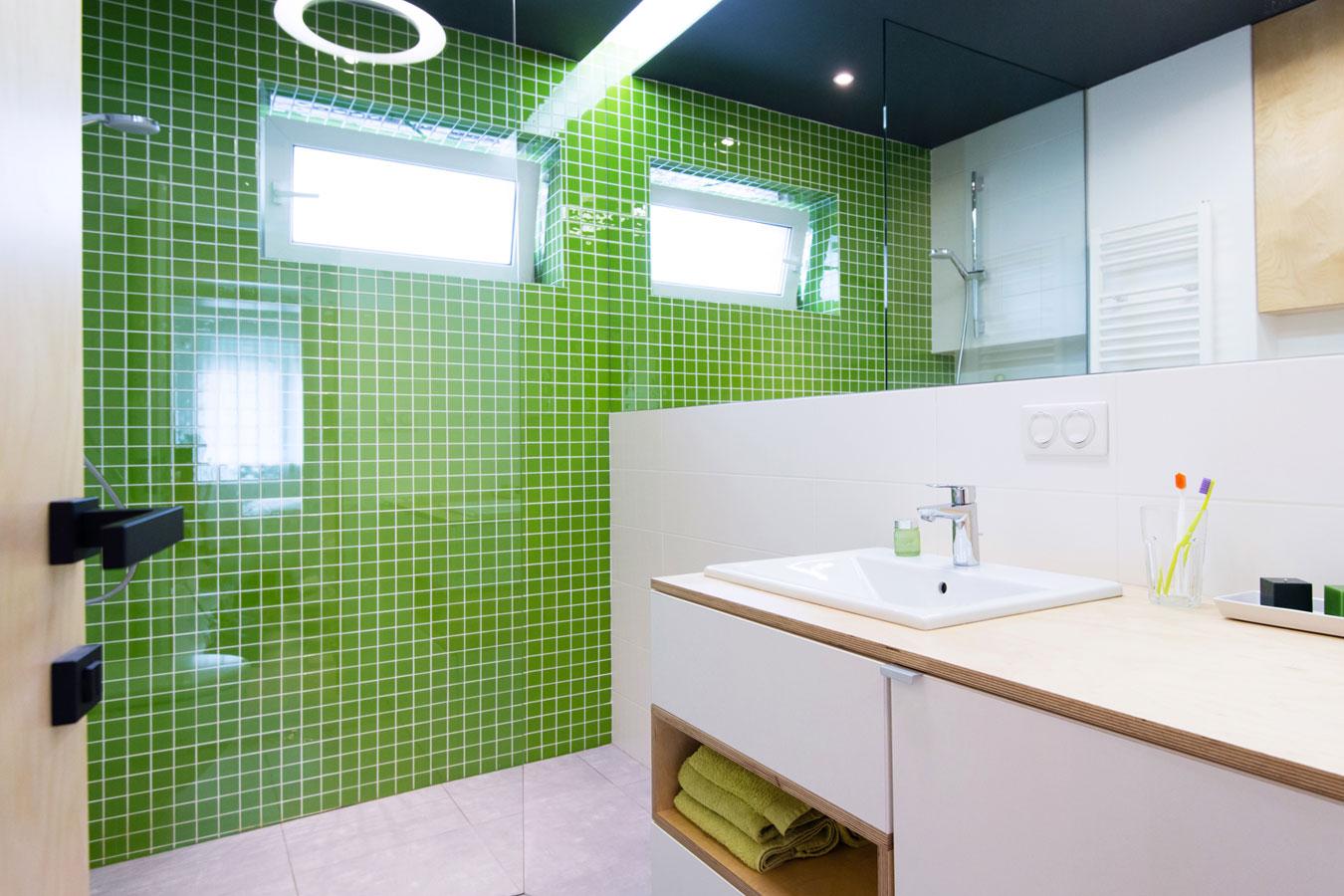 badkamer wandl design] - 100 images - waterdichte spots badkamer 57 ...