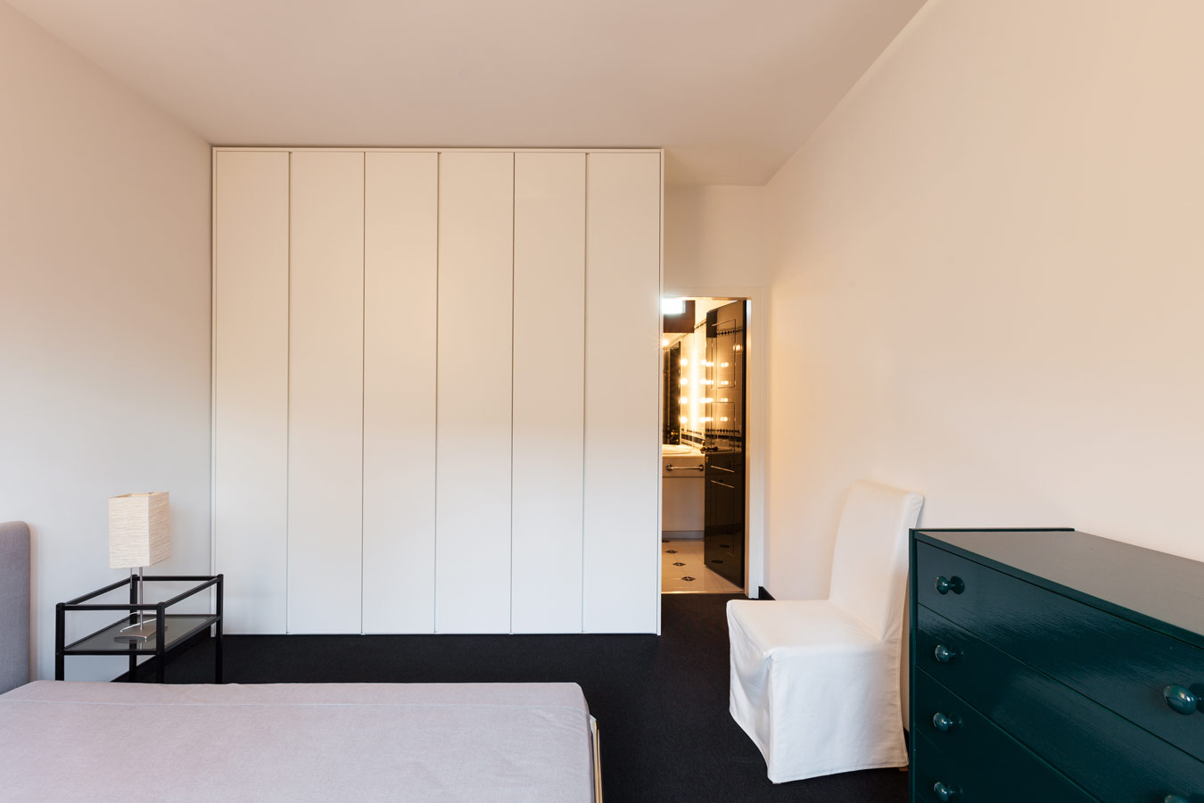 inbouwkasten op maat: inspiratie & tips voor de indeling, Deco ideeën