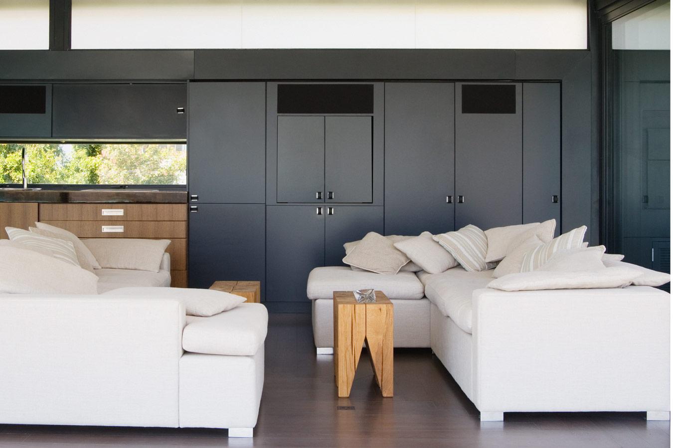 Woonkamer Ideeen Wit : Ideeen woonkamer interieur ideeen woonkamer fotos in top fotos