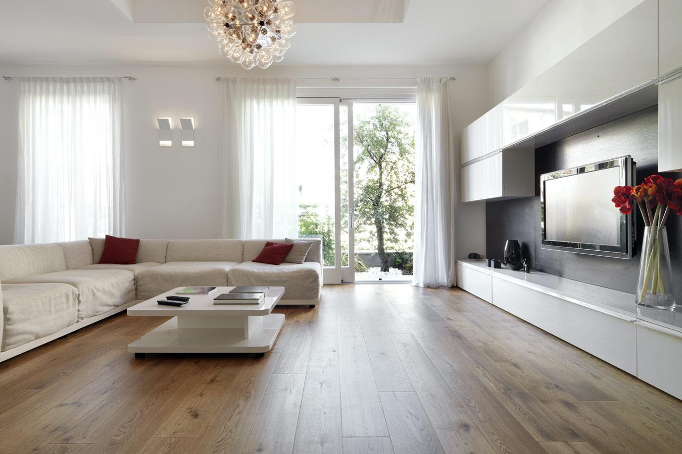 ideeën voor een moderne woonkamer | inspiratie, Deco ideeën