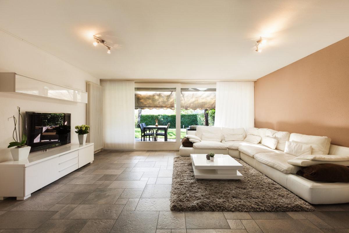 nieuwe vloer op bestaande vloer leggen mogelijkheden