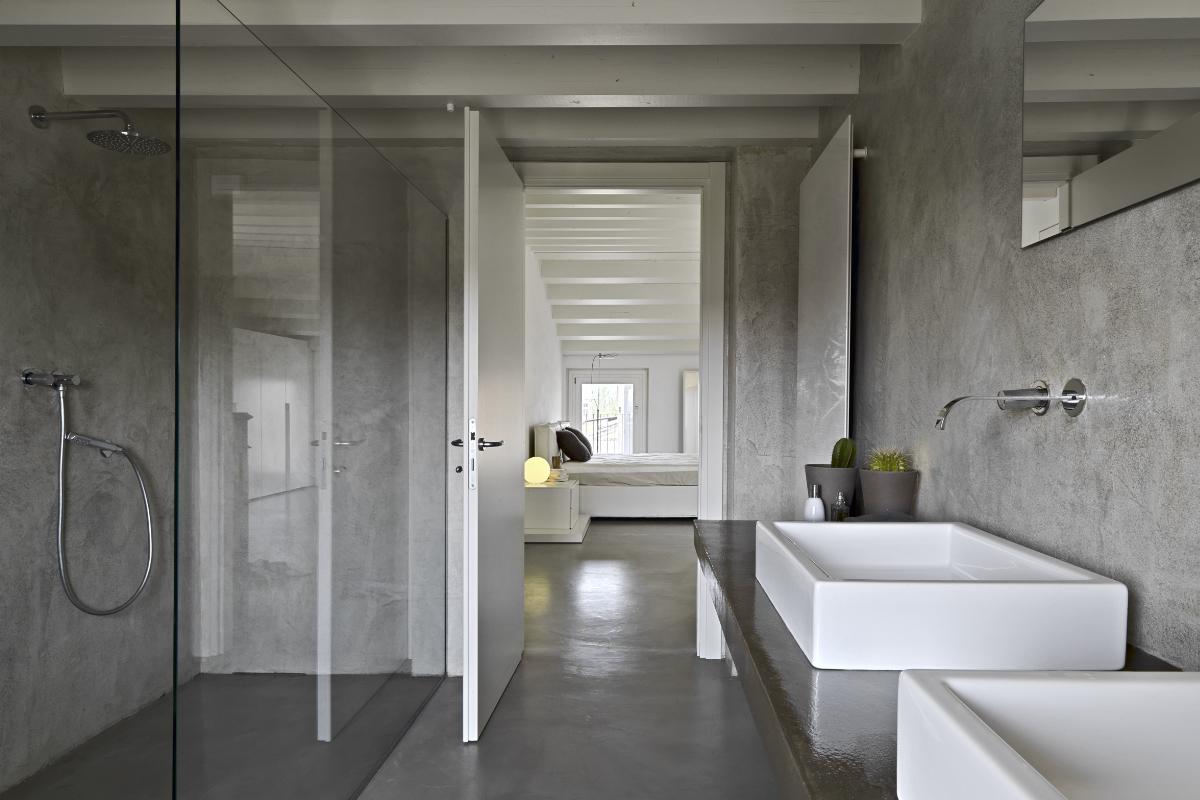 Plafond badkamer prijzen 1235787 - comotratarejaculacaoprecoce.info