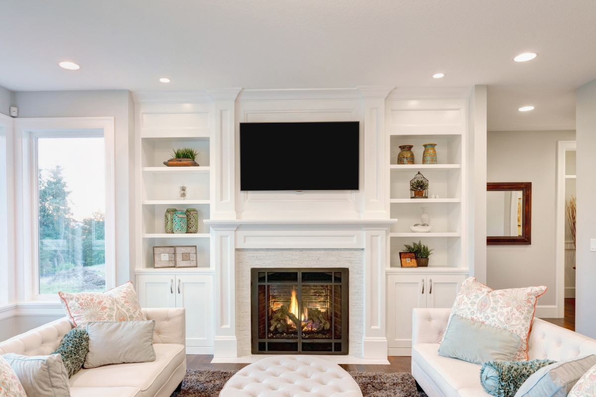 tv-meubels op maat
